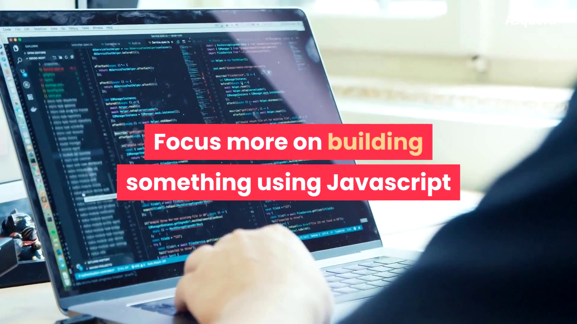 What is the best way to learn JavaScript?